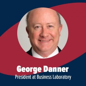 George Danner - feature
