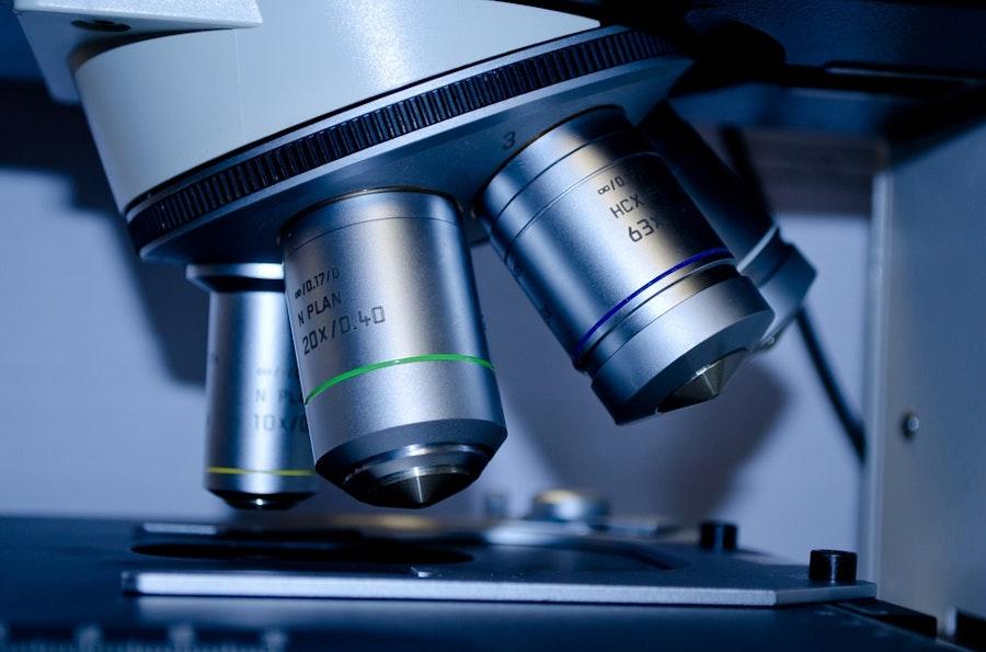 new_technologies_medical