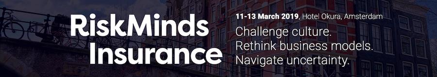Closing banner for blogs Insurance