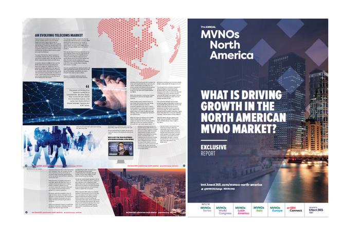 MVNOs NA report 2017 - LinkedIn