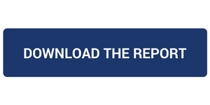 Download the report - MVNOs NA 2017