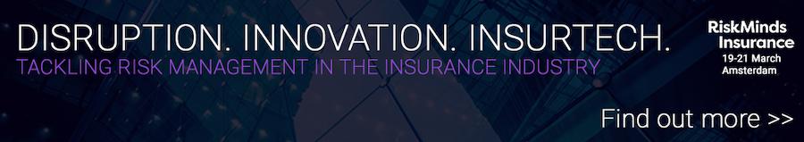 RiskMindsInsurance_Disruption_and_Innovation