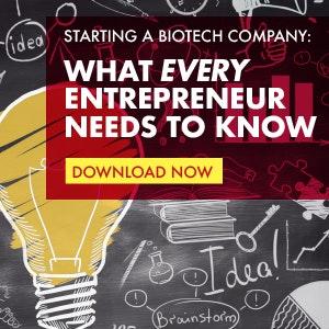 Biotech_Startup_Manual_EBDGroup