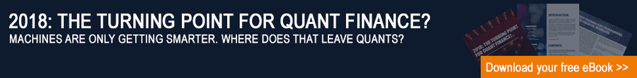 QuantMind_eBook_turning_point_for_quants