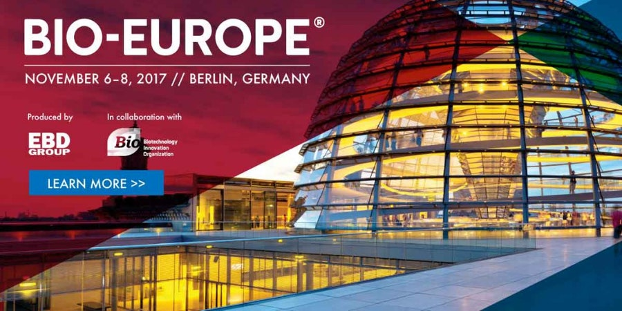 BIO-Europe-event-information-page