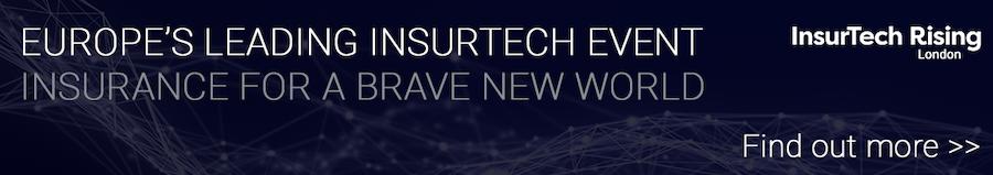 InsurTech_Rising_London