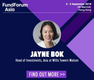 Jayne Bok_FundForumASIA 2018