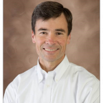 Scott-Brown-speaker-at-SuperReturn-US-East-2018