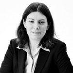 Nicole Robins, Oxera, State Aid, Competiton Law Blog
