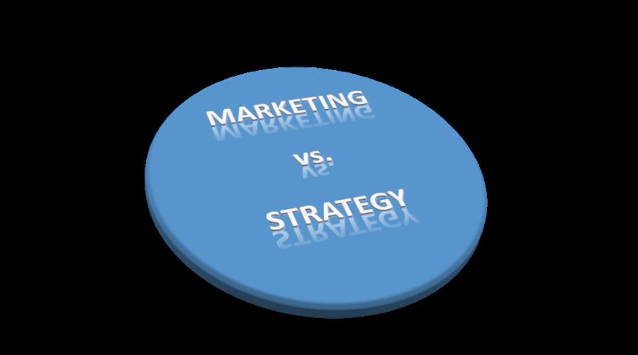 marketing-vs-strategy-epharma