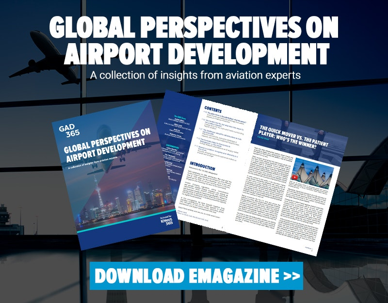 Global_perspectives_on_airport_development_GAD_eMagazine