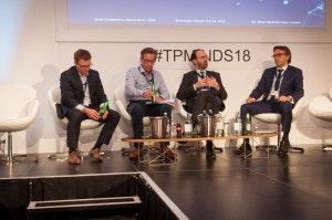 TP-Minds 2018-396