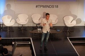 TP-Minds 2018-28