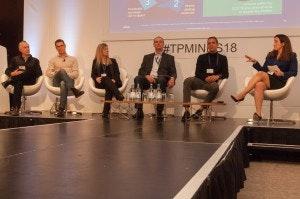 TP-Minds 2018-33