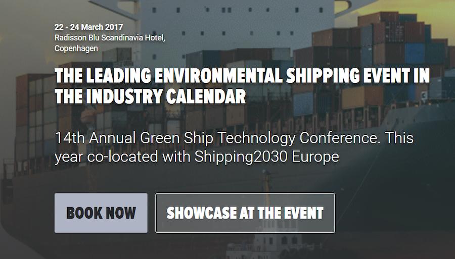 shipping-2030-tile-1