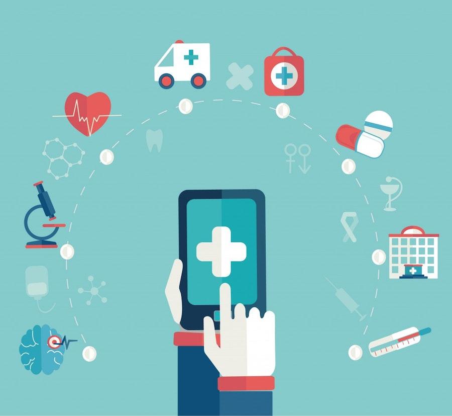 Digital-Technologies-Health-Clinical-Trials