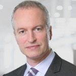 Neil Harper SuperReturn speaker