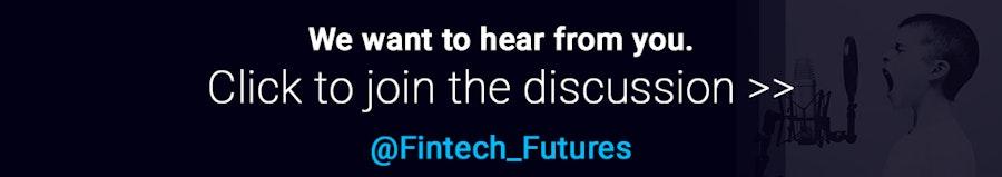 FinTech Futures Twitter Banner