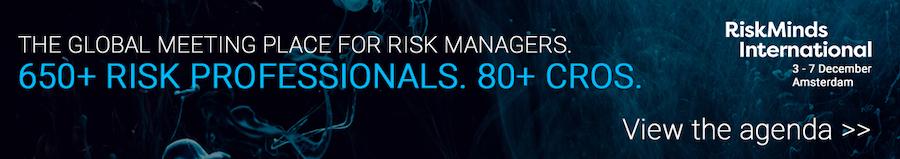 RiskMinds International