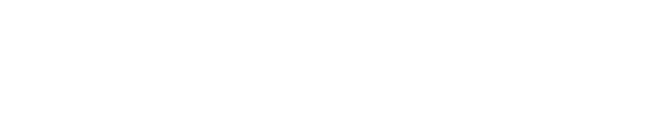 Informa Connect Logo
