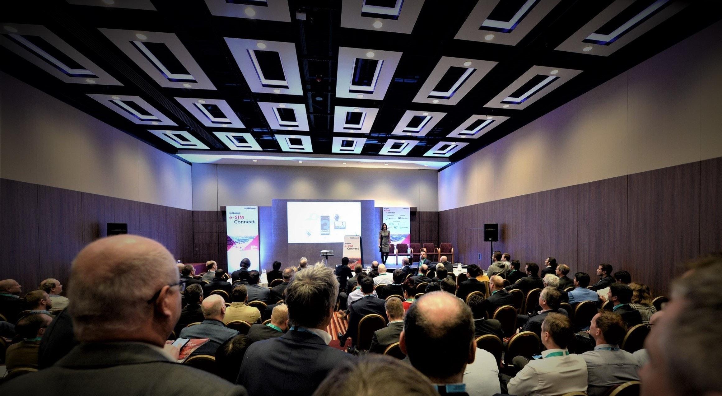 MVNOs Conference