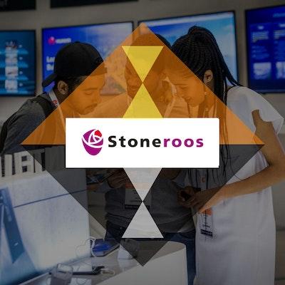 Stoneroos Exhibitor Profile