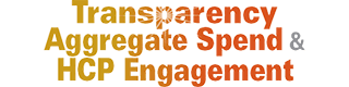 14th Annual Forum on Transparency, Aggregate Spend & HCP Engagement
