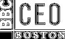 LeadingBiotech: Boston CEO