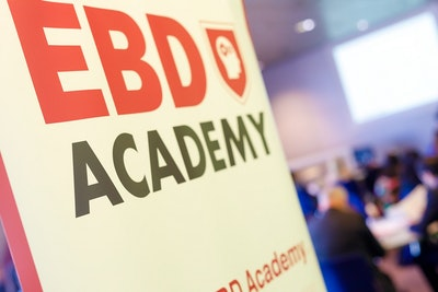 EBD Academy - previous course image - Advanced Negotiation Skills - banner