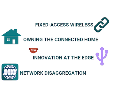 BBWF 2019 to 5g and beyond, holistic network security, rise of ai