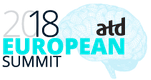 ATD European Summit 2018