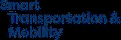 Smart Transportation & Mobility