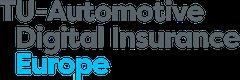 TU-Automotive Digital Insurance