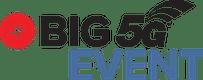 BIG 5G Event Booking Form 2 (no VAT)