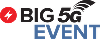BIG 5G Event Booking Form 2 (no VAT)