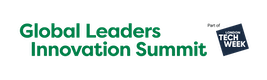 Leaders Innovation Summit @ London Tech Week
