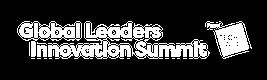 Global Leaders Innovation Summit @ London Tech Week