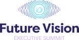 Future Vision Executive Summit