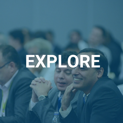 edge computing congress explore what's on offer
