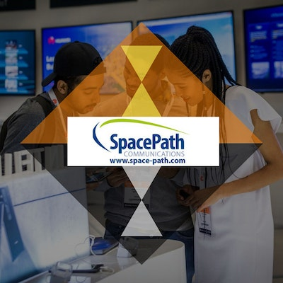 SpacePath Exhibitor Profile