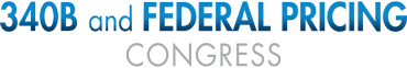 12th Annual 340B and Federal Reporting Congress
