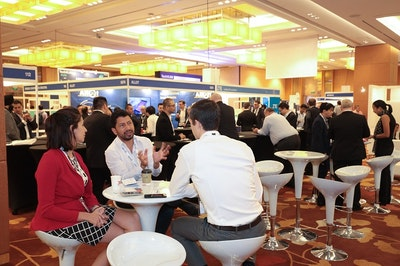 5G Asia Exhibition