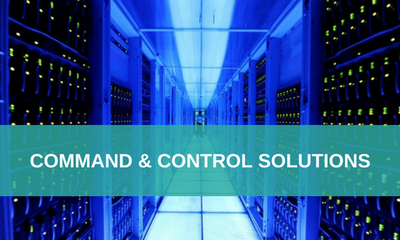 Command Control Solutions