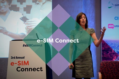 eSIM Conference for MVNOs