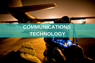 Communications Technologies