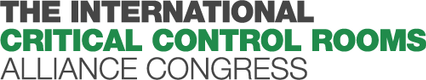 The International Critical Control Rooms Congress
