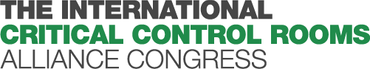 The International Critical Control Rooms Congress