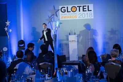 Glotel 3
