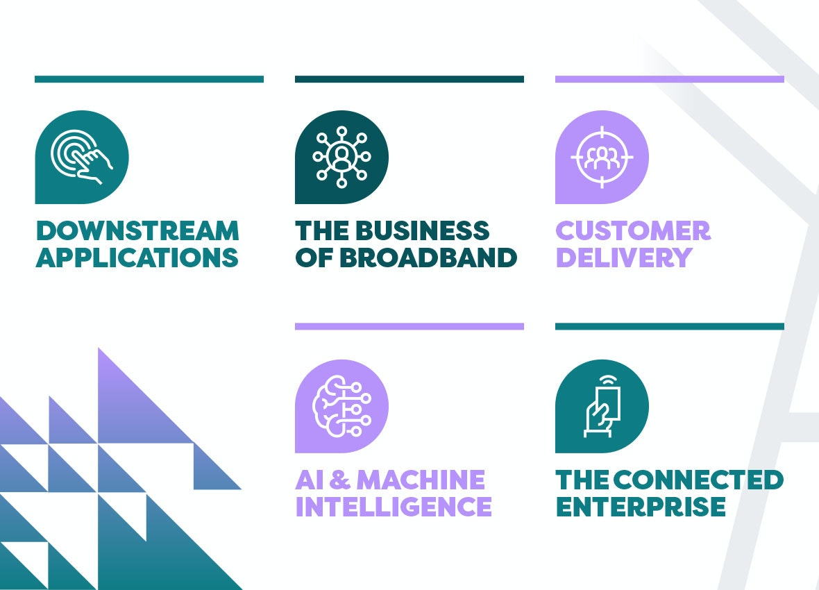 AI, Machine Learning, Connected Home, Smart Home, Smart Business, Smart Cities