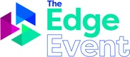 The Edge Event